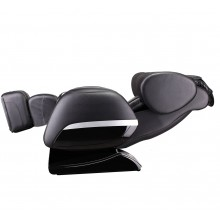 Massagesessel Siesta V2 (schwarz)-5